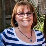 Kathy Sutterlin