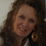 Loretta Hulley